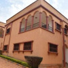 FOR RENT IN MBUYA