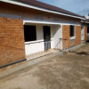 Two bedroom house for rent in mbuya.