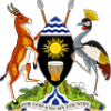 33Jobs atMubende District Local Government