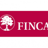Marketing Manager	Job at	FINCA Uganda