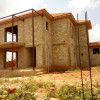 Five bedroom  storeyed shell house for sale in Kasangati