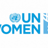Communications, Monitoring & Evaluation Officer –Women Peace and Security	Job at	United Nations Entity for Gender Equality and Empowerment of Women