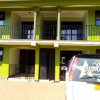 House to let in bukoto road