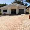Shell house for sale in Entebbe
