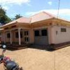 Bungalow for sale in Entebbe town