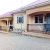 Najjera luxurious two bedroom house for rent at 450k.