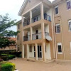Bukoto double semi detached house for rent at 320k.