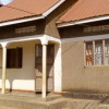 Two bedroom house for rent located within Kasangati town