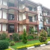 Rubaga fabulous self contained apartment for rent at 550k negotiable