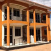 Rubaga exceptional 2 bedrooms apartment for rent at 500k