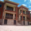 Bukoto double apartment for rent at 350k.