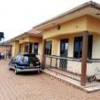 Warm Double Rooms in Naalya
