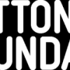 Finance Literacy Field Officer	Job at	Cotton on Foundation