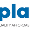 Company Secretary  	Job at	Cipla Quality Chemical Industrial Limited (CiplaQCIL)