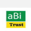 Project Manager - HorticultureJob atAgricultural Business Initiative Group