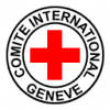 Safer Access Framework Officer	Job at	Uganda Red Cross Society (URCS)