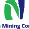 Qualified Instrument/ Electrical TechnicianJob atNamekera Mining Company Limited