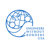 Program Engineer  	Job at	Engineers Without Borders-USA