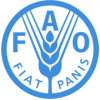 Procurement Assistant.	Job at	Food and Agriculture Organization of the United Nations ( FAO )