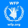 Assistant Storekeeper -MbararaJob atWorld Food Programme (WFP)