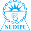 Human Resource and Administration Officer	Job at	National Union of Disabled Persons of Uganda ( NUDIPU )