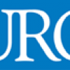 Cluster Monitoring and Evaluation Officer	Job at	University Research Co, LLC (URC)