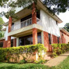 Four bedroom standalone house for rent in kitende Entebbe road