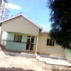 House for sale in Seguku Entebbe road