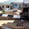 House for rent in Seguku Entebbe