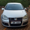CLEAN VW GOLF 5 GTI FOR SALE  (AUTO)
