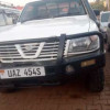 Uaz mamual on sell at 70m still in good condition