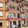 Makindye brand new house for rent