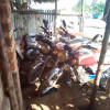 Come for a variety of nice used good conditioned Bajaj i
