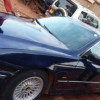 BMW 528i in Good Condition