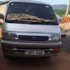 Toyota supper custom for sale model 1997 quick money wanted