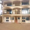 Bunga soya gaba road double self contained new apartment