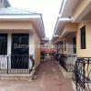 Gaba rd double self contained for rent 300k