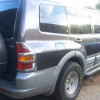 Mitsubishi Pajero GDI UAY ON SALE