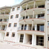 Brand new double apartment house for rent in Kiwatule