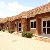 Houses for rent double room in kisaasi
