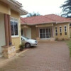 double room self contained in kisaasi