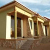 good double room self contained in kisaasi