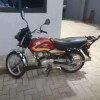 Tvs boda used for sale