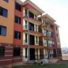 Brand New 3 Bedroooms Apartment for Rent in Kisasi Town