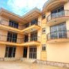 Brand New Self Contained Double Rooms Apartment In Kira