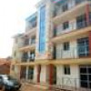 Brand New Self Contained Double Rooms Apartment In Naalya