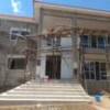 ELEGANTLY CRAFTED 5 BEDROOMS IN BUNGA ON 25 DECIMALS 80% COMPLETE