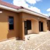 Brand New 2 Bedrooms Houses in Bweyogerere