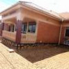 3 Bedroomed Stand Alone in Namugongo