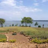 Prestigious Cottages On 37acres Of Land In Mpigi Lake Shore At 2bn
